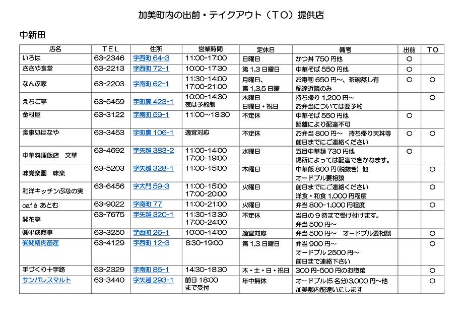 スクリーンショット 2020-12-10 16.39.40.png