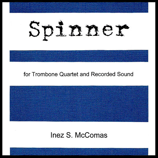 Spinner_Cover_edited.jpg