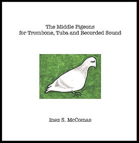 The Middle Pigeons_Cover_edited_edited_e