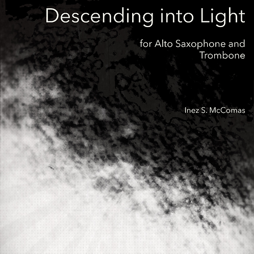 Descending into Light