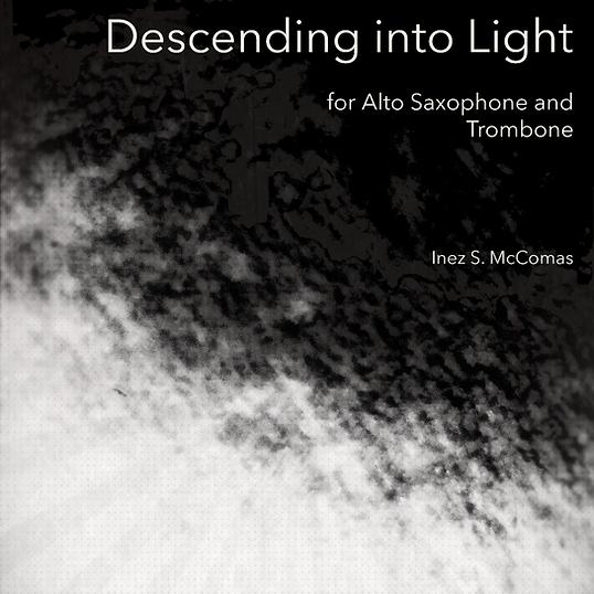 Descending into Light Cover 12062018_edi