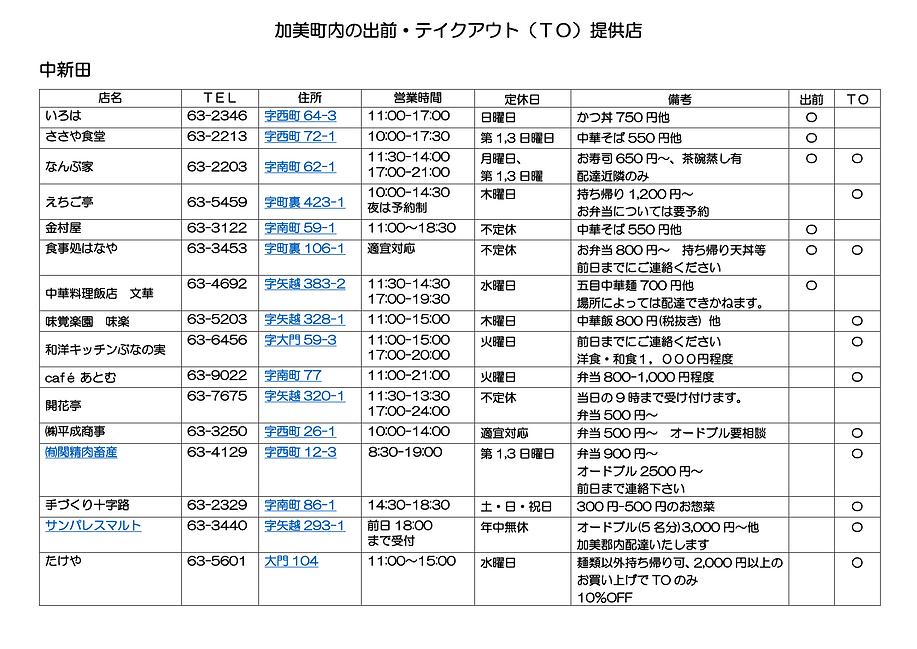 スクリーンショット 2020-04-28 9.52.25.png