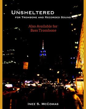 Unsheltered Cover 3.jpg