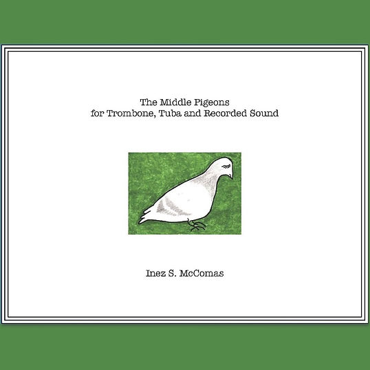 The Middle Pigeons_Cover_edited_edited.j