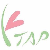 K-TAPロゴ.jpg