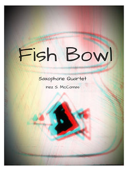 Fish Bowl Cover 2019.jpg