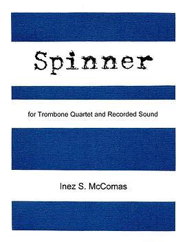 Spinner_Cover.jpg