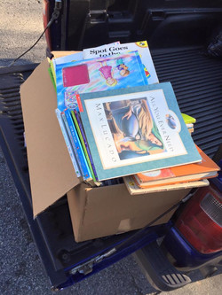Books donated.jpg