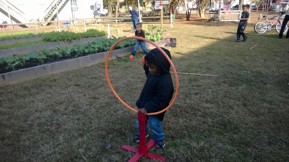hoop hoop hooray.jpg