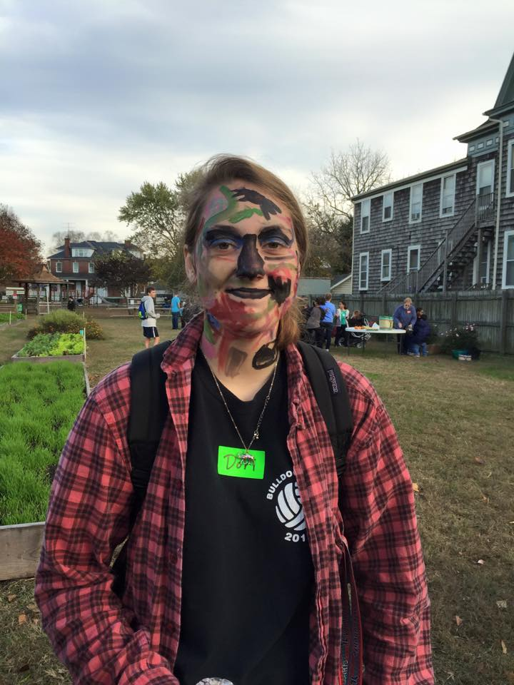 face painter covered in paint.jpg