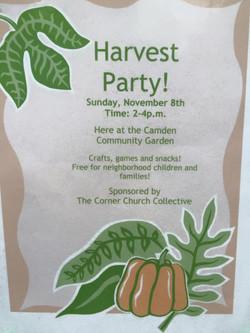 harvest party sign.jpg