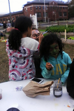 painting the face painter.jpg