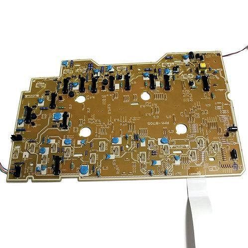 RM1-8705 M251 M276 HVPS High Volt Power Supply