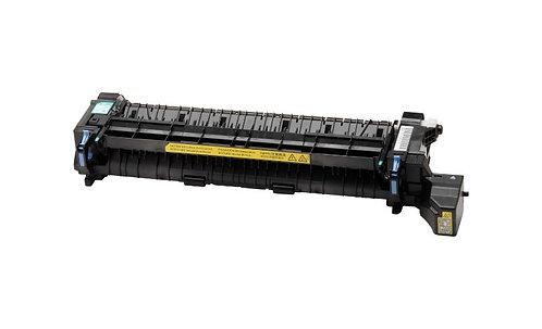 3WT87 M751 E75245 Printer Fuser 3wt87-67901