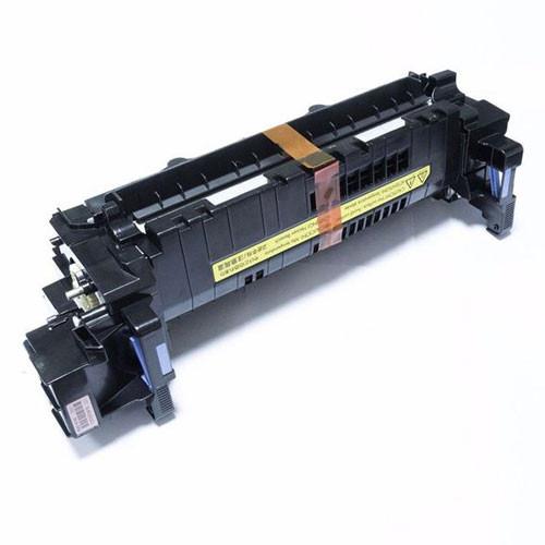 RM2-1256 M607 M608 M609 Printer Fuser
