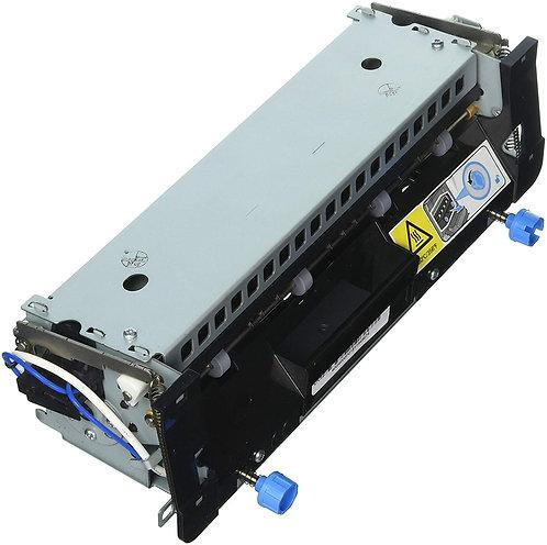 40X7743 NEW GENUINE OEM MS810 MS811 MS812 MS817 MX710 MX810 MX711 MX 811 Fuser