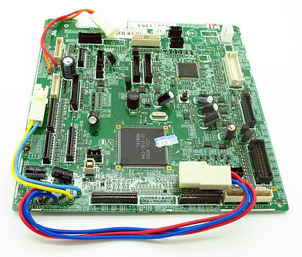 RM1-6796 CP5225 DC Controller PC board ECU - For simplex models only