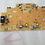 Thumbnail: RM2-9336M607 M608 High Voltage Power Supply HVPSPCB
