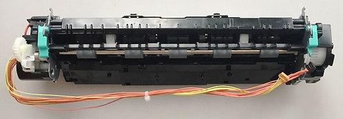 RM2-0093M552 M553 Registration assy - SIMPLEX