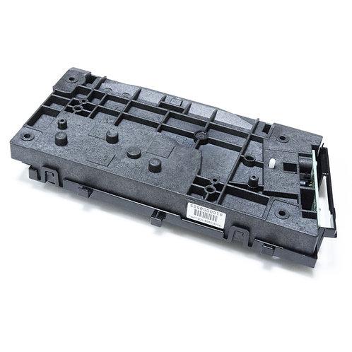 RM2-0906 M607 M608 M609 Laser Scanner