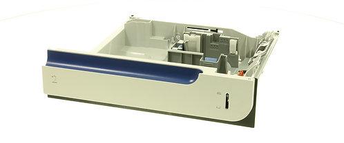 RM1-8125 M551 500 Sheet Tray 2