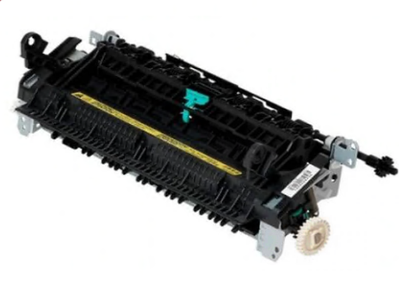 RM1-9891-KIT-RE M225 M226 Maintenance Kit