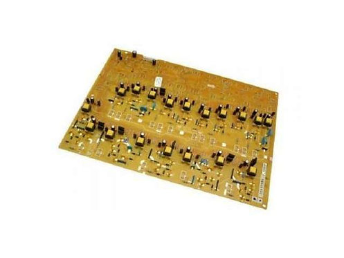 RM1-5294-000CN CP2025 2320 HVPS High Voltage Power Supply