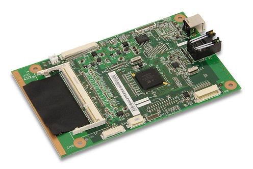 Q7805-60002 P2015 Formatter (Network Model) Q7805-69003
