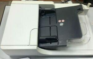 Q7404-60025 M525 Automatic Document Feeder ADF