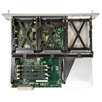 C8519-69001 9000 9000 MFP Formatter