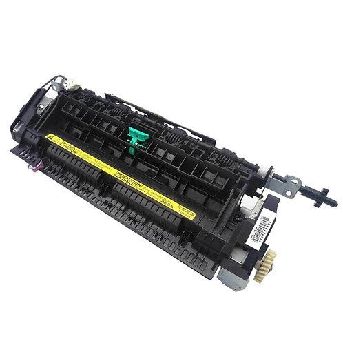RM2-0805 M203 M227 Printer Fuser