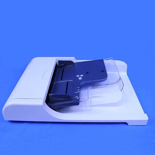 CC522-67923 M775 M725 Automatic document feeder ADF