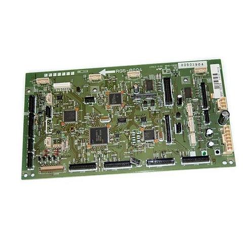 RM1-3812 5550 DC Controller