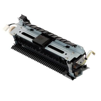 RM1-3740 M3027 M3035 P3005 Fuser RM1-3717