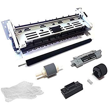P2035/P2055KIT P2030 P2035 P2050 P2055 Maintenance Kit