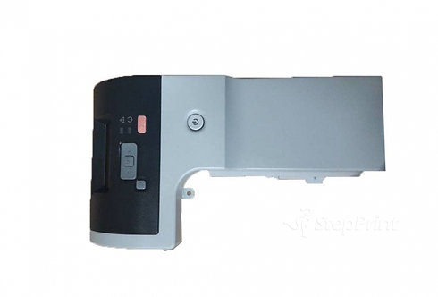 RM1-7145 cp5225 Printer Touchscreen Control Panel Assembly