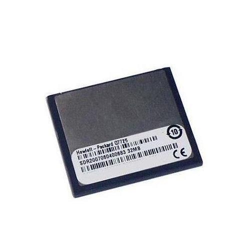 Q7725-67926M276CP4700 M575Compact Flash Firmware 32MB, HP LaserJet