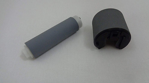 B5L24-67905 M552 M553 M577 Tray 1 Roller Kit