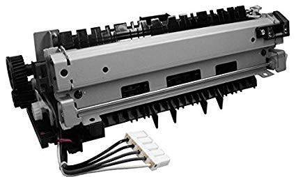 Printer Fusing assembly