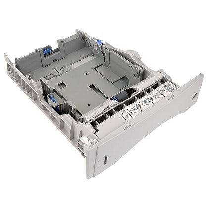 RM1-1088 New Genuine HP 4200 4300 4250 4350 Tray 2 Paper Cassette 500 Sheet