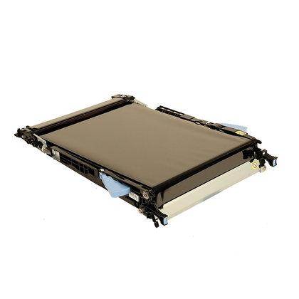 RM1-4982 CP3525 CM3530 M551 M570 M575 ITB Transfer Kit