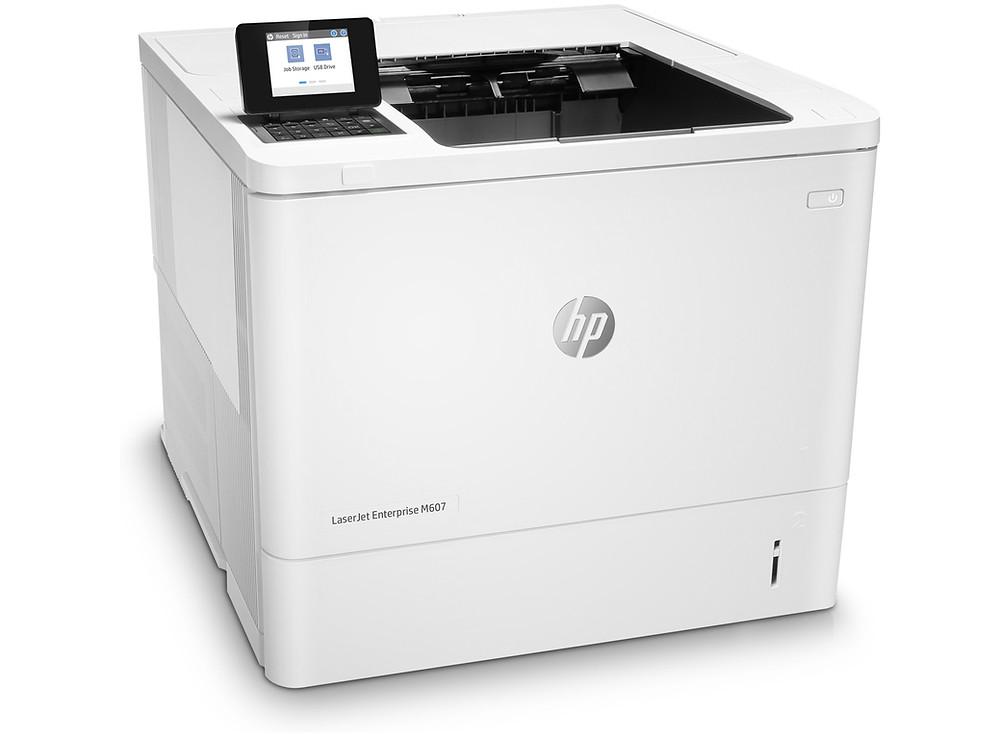 Top Selling HP M607, M608, M609 Laser Printer Parts