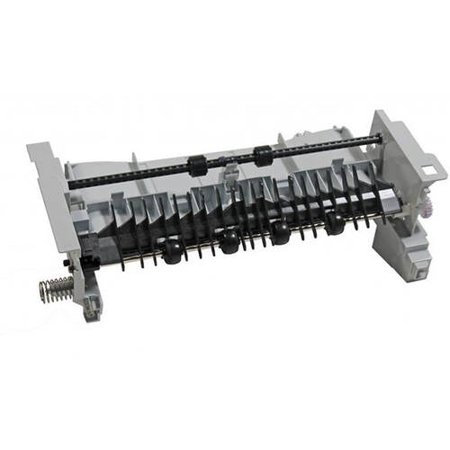 RM1-8414 P4014 P4015 P4515 M601 M602 M603 Paper Delivery Assembly