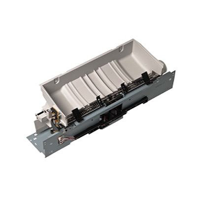 RG5-5643 9000 9050 9040 Paper Output Assembly (POA)