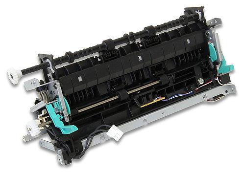 RM1-4247 P2015 M2727 P2014 Fuser