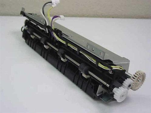 RG5-5559 2200 Printer Fuser