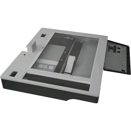 CC522-67922 M775 Flatbed Scanner Assembly