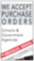 We Accept Purchase Orders.jpg