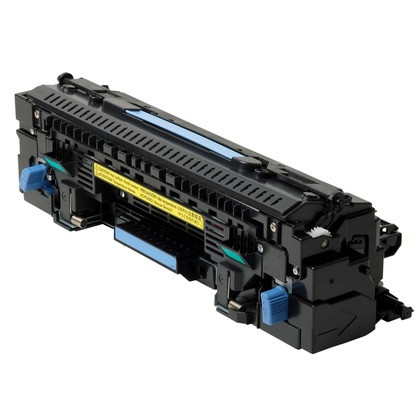 HP Laser Printer Replacement Parts Outsourcing