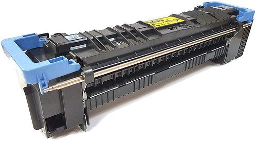 C1N54-67901 M855 M880 Fuser Assy
